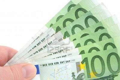 http://4.bp.blogspot.com/-CT0GoJ3tIHU/UOTHv5-JFII/AAAAAAAACy8/7hWwuv3sq14/s1600/banconote-da-100.jpg