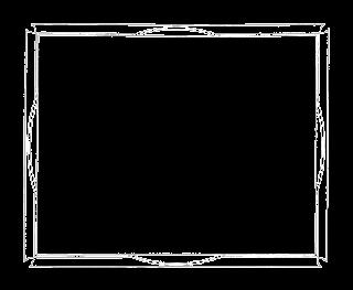printable frame image