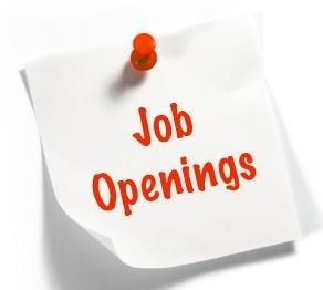 Jalgaon District Central Cooperative Bank Recruitment 2013 Clerk