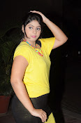 Actress Haritha Photos-thumbnail-5