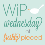 http://www.freshlypieced.com/2015/09/wip-wednesday-schooled.html