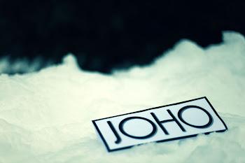JOHOR BAHRU :)