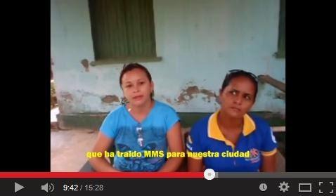 https://www.youtube.com/watch?v=Rd3tVzsZTwU