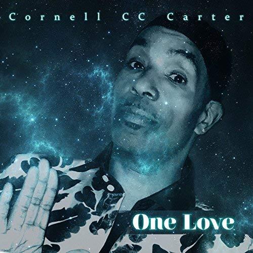 Cornell CC Carter