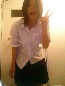 Was Japanese schoolgirls virgin pink