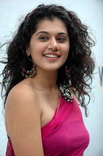 hot tapsee pics