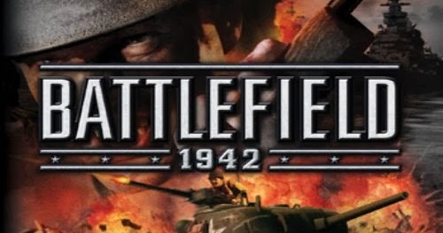 Battlefield 1 PC NO DISC