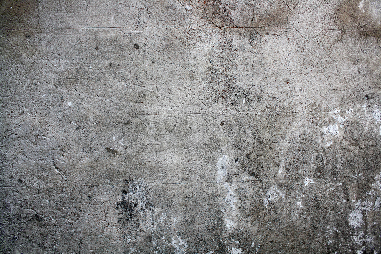free psd store 5 concrete textures ForFree Psd Textures