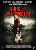 House of the Witchdoctor (2013) ()