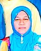 Fazliyanis bt. Mohd Isa.Gred R1