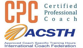 Professional Title from Coaching Indonesia