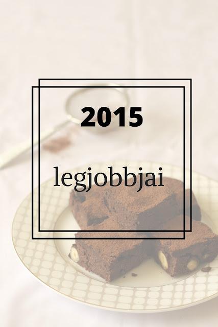 2015 legjobb receptjei paleo gluténmentes vegán