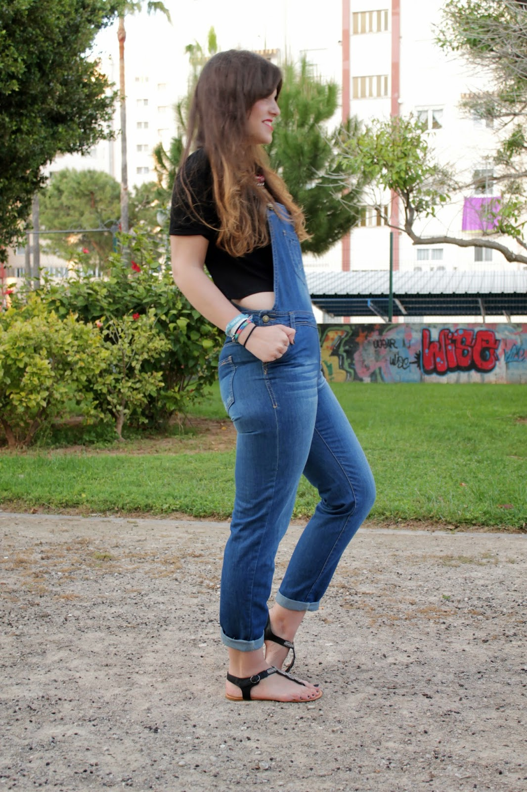 http://emedemeers.blogspot.com.es/2014/06/dungarees.html