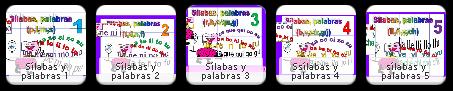 http://www.symbaloo.com/mix/recursosdelectoescritura