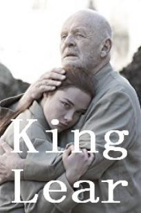 Watch King Lear Online Free 2018 Putlocker