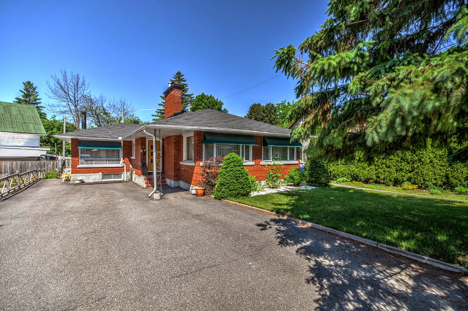 http://www.remax-quebec.com/fr/maison-a-vendre-outaouais/10-rue-millar-hull-19551843.rmx?fromsearch=agentListings_17275