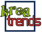 Krea Trends