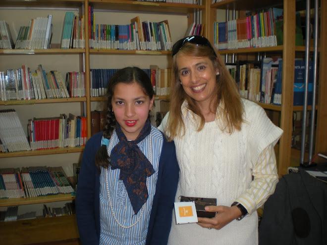 Escola António Correia de Oliveira - Esposende - 28 de Fevereiro 2012