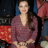 Kajal+Agarwal+Latest+Photos+at+Govindudu+Andarivadele+Movie+Teaser+Launch+CelebsNext+8207