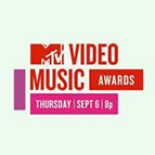 Phim Mtv Video Music Awards 2012