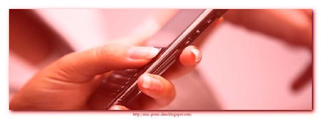 Message sms pour malade