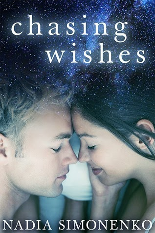 http://bookladysreviews.blogspot.com/2014/02/book-blitz-chasing-wishes-by-nadia.html