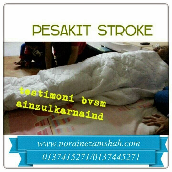 www.suhailiisa.com
