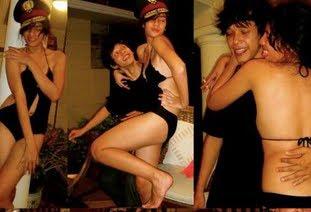 telanjang bugil untuk indonesia   dj site