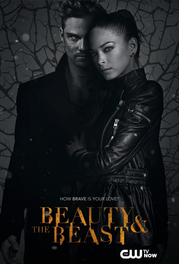 Beauty and the Beast [Season3]