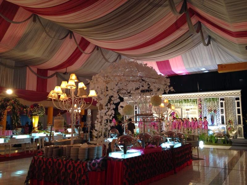 Mrs ramadhaniars story review vendor wedding di malang junglespirit Images