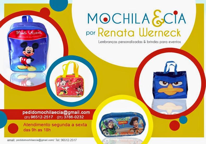 Mochilinhas+Mochila+Bolsas+bolsinhas+necessaires+estojos+almofadinhas+festa+brinde+lembrancinha