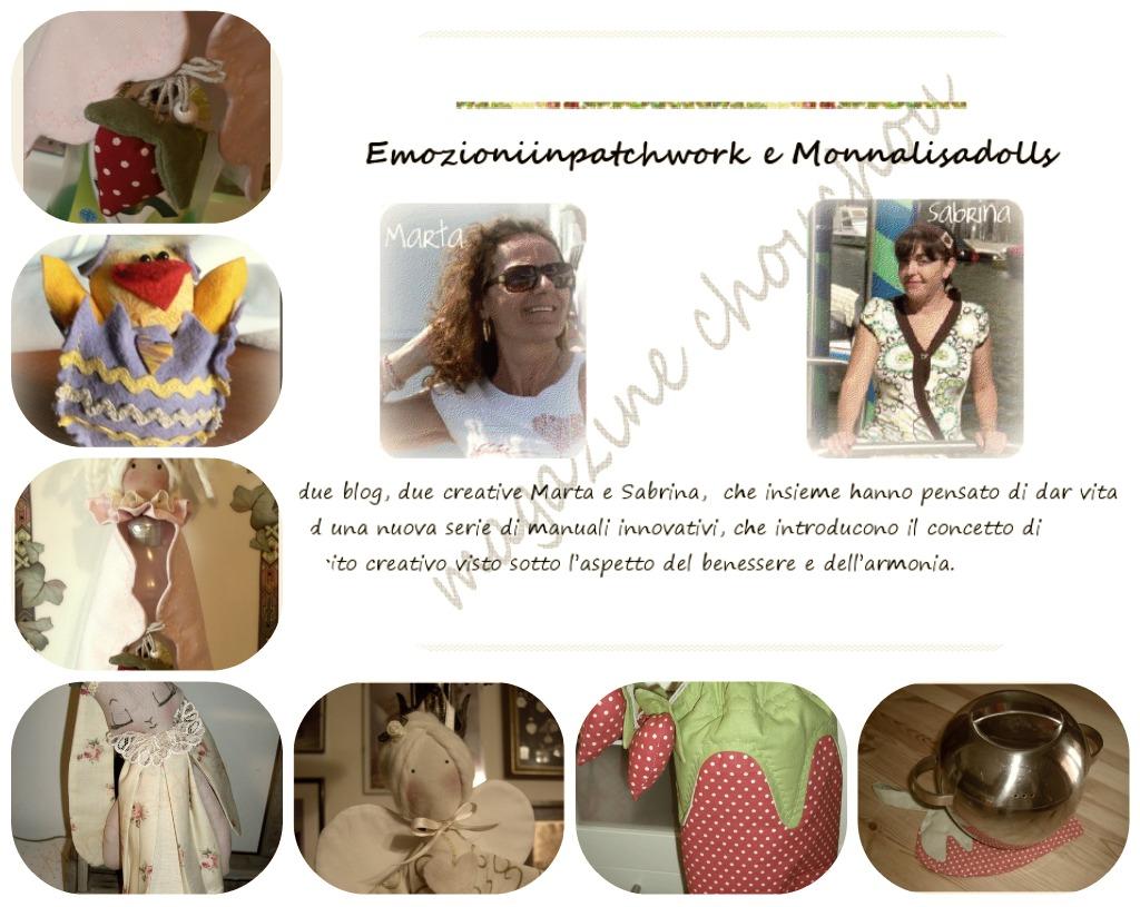 http://4.bp.blogspot.com/-CTNMx0uTlkg/TWWfcvcw_bI/AAAAAAAAqE4/E7m1t3n6kSs/s1600/Collage+di+Picnik.jpg