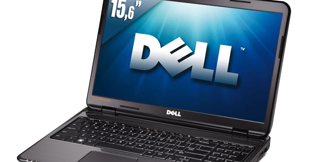 Download Wifi Driver For Dell Inspiron M5010