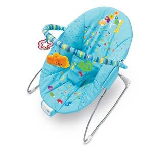 TnM Shop Sỉ & lẻ Đồ chơi - Đồ dùng Baby. Hàng hiệu nhập khẩu từ Mỹ- Rẻ nhất Sài Gòn - 37
