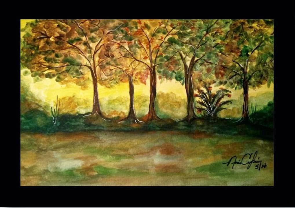 El Bosque ®