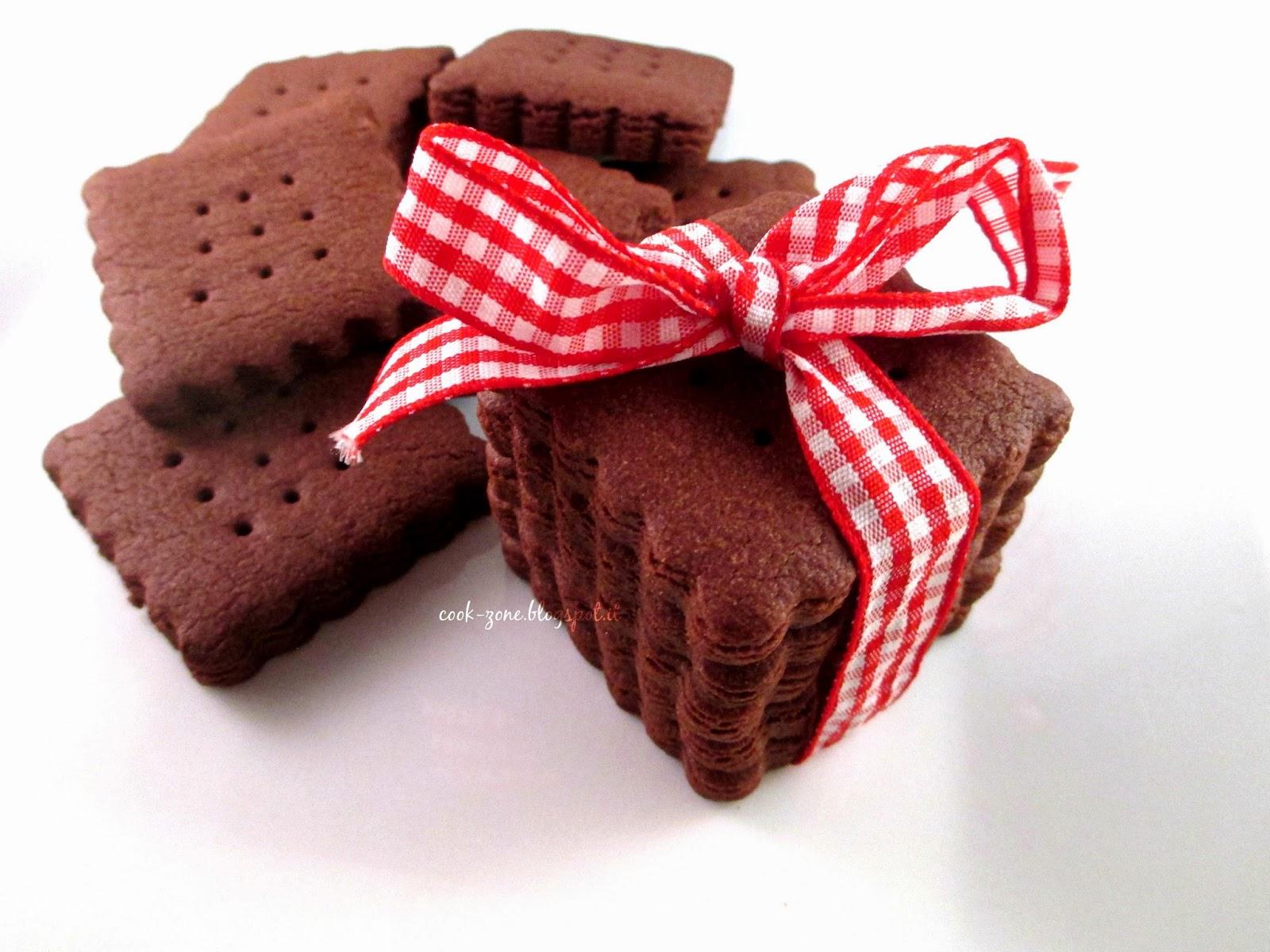 biscotti al cacao 3