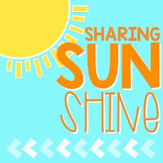 http://www.hellosunshineteachers.blogspot.com/2015/08/sharing-some-sunshine.html