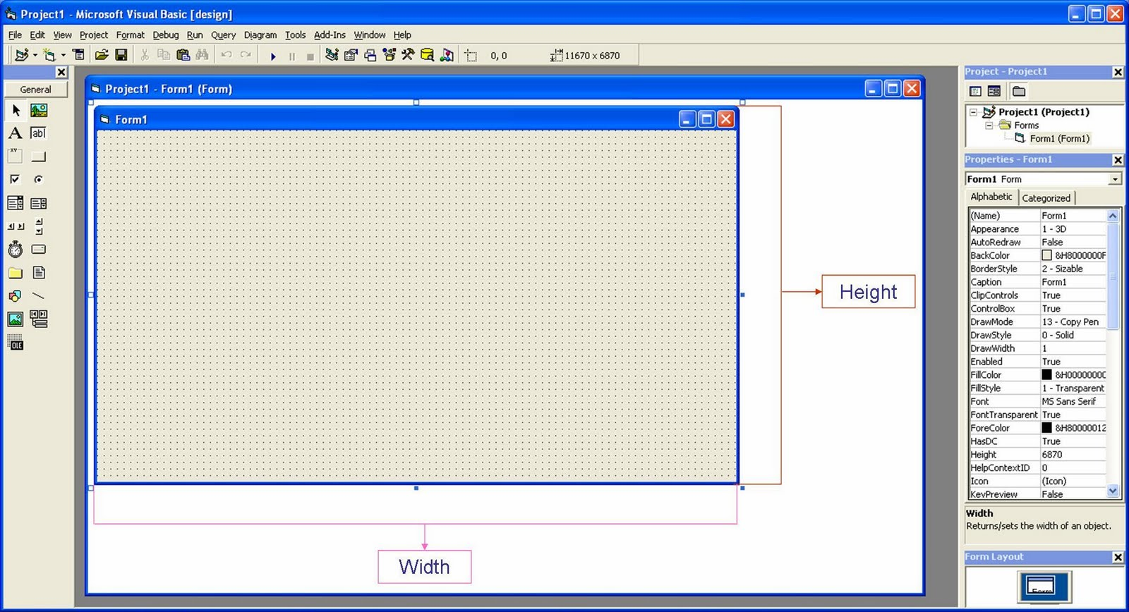 visual basic 6 0 Microsoft visual basic 6 0 free download - learn visual basic 6, microsoft visual basic, microsoft visual basic 6 common controls, and many more programs.