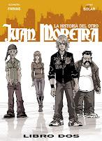 La historia del otro Juan Moreira 2