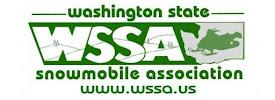 WSSA Member