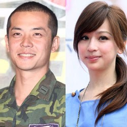 Chinese Hongkong TVB Taiwan News Artist Gossip: Nicholas