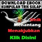 freegratisebooktriksulap