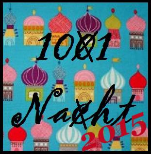 101 Naht 2015
