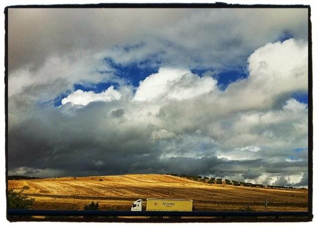 http://www.panoramio.com/photo/51905954