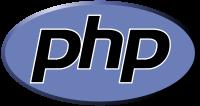 Apostila de HTML para download