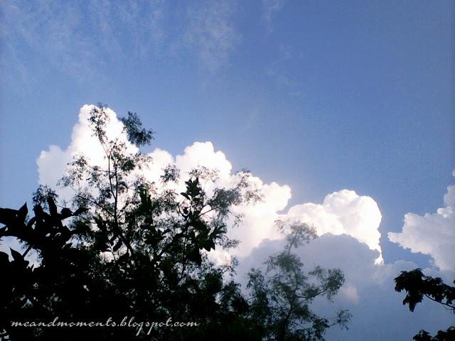 beautiful clouds, clouds photo,