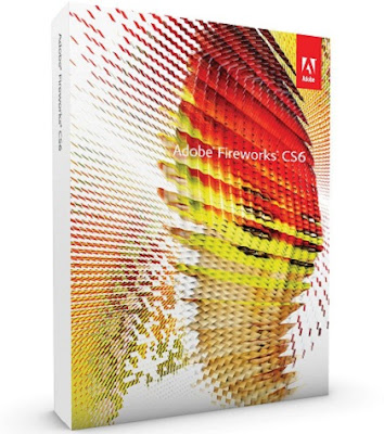 Adobe master collection cs6 serial number