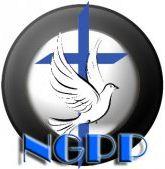 Gereja Protestan Persekutuan (GPP)