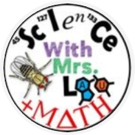 https://www.teacherspayteachers.com/Store/Science-And-Math-With-Mrs-Lau