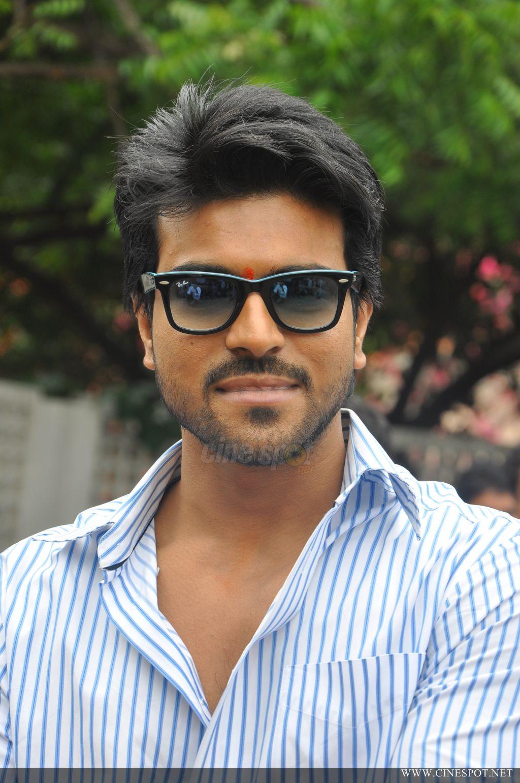 Ram Charan Teja Telugu Actor Photos Stills Movieartists